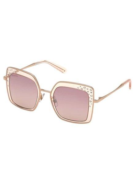 Swarovski Swarovski zonnebril 5600870