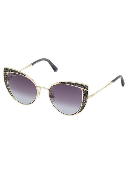 Swarovski Swarovski zonnebril 5537323