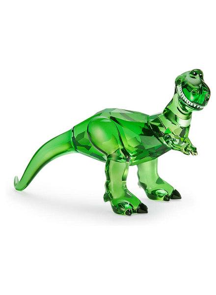 Swarovski Swarovski Kristal Toy Story - Rex 5492734