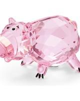 Swarovski Swarovski Kristal Toy Story - Hamm 5489727