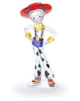 Swarovski Swarovski Kristal Toy Story - Jessie 5492686