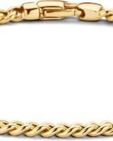 Blush Blush armband goud  2165YGO