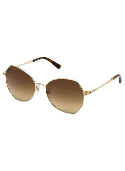 Swarovski Swarovski zonnebril 5512850
