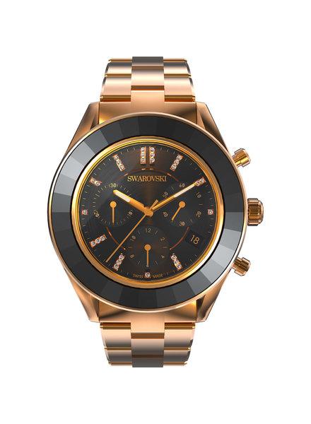 Swarovski Swarovski horloge Octea Lux Sport 5610478