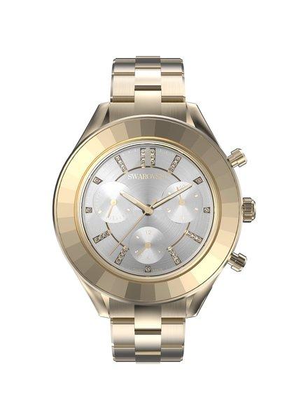 Swarovski Swarovski horloge Octea Lux 5610517