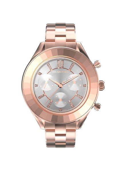 Swarovski Swarovski horloge Octea Lux Sport 5612194