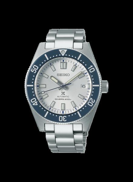 Seiko Seiko Horloge Prospex Limited Edition SPB213J1