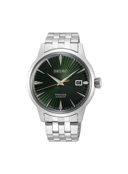 Seiko Seiko Horloge Presage SRPE15J1
