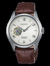 Seiko Seiko Horloge Presage SSA413J1