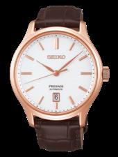 Seiko Seiko horloge Presage SRPD42J1