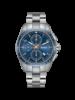 Rado Rado Hyperchrome R32042203