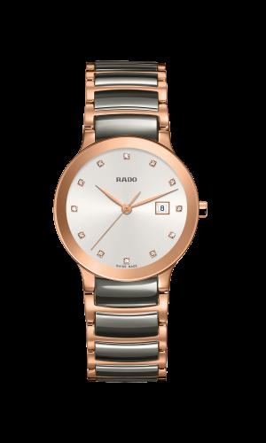 Rado Rado Centrix Diamonds R30555762