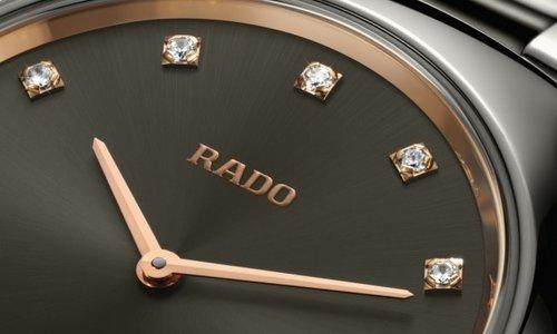 Rado True horloges