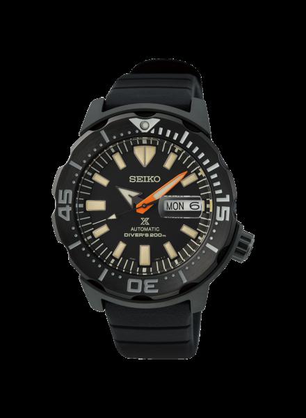 Seiko Seiko Horloge Prospex SRPH13K1 Limited Edition