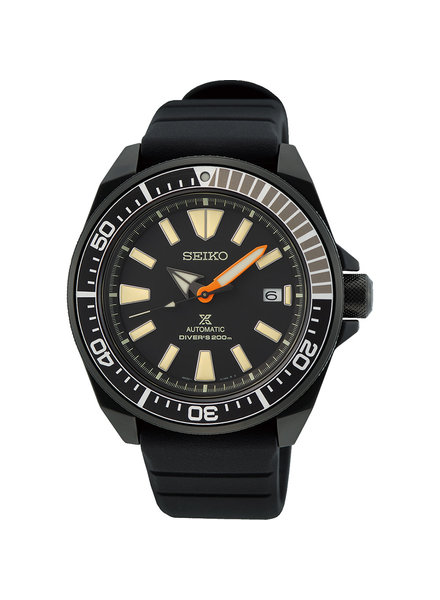 Seiko Seiko horloge Prospex  SRPH11K1 Limited Edition