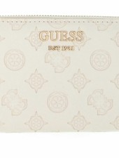 Guess Guess Portemonnee Vikky SWPD6995460STO