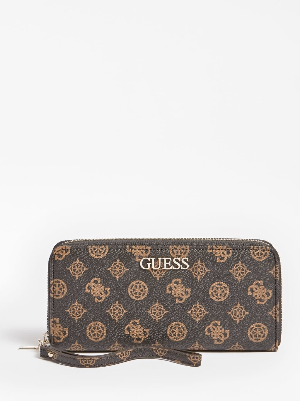 Guess Guess Portemonnee Alby SWPG7455460MOC