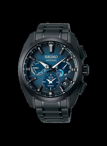 Seiko Seiko Horloge Astron Limited Edition SSH105J1