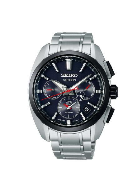 Seiko Seiko Horloge Astron SSH103J1