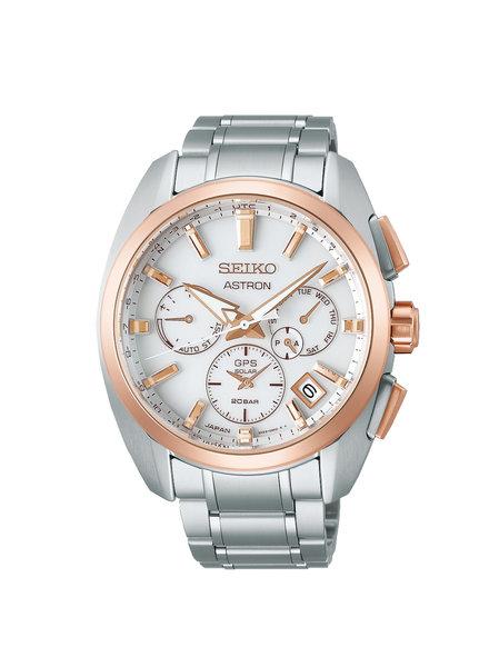 Seiko Seiko Horloge Astron SSH104J1