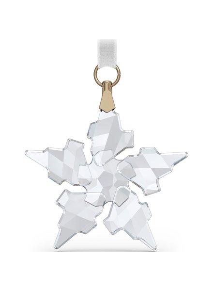Swarovski Swarovski ornament Little Star 5574358
