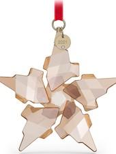 Swarovski Swarovski ornament Festive Jaarlijkse Editie 2021
