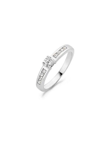 Blush Blush Ring 1125WZI