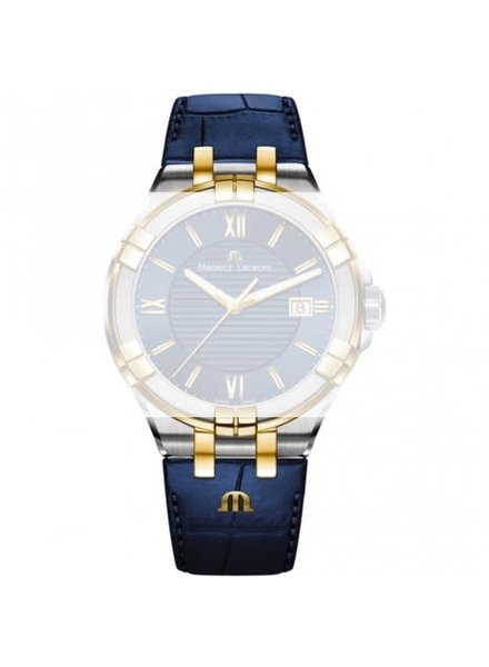 Maurice Lacroix Maurice Lacroix horlogeband ML800-005031