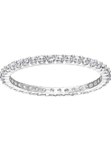 Swarovski Swarovski ring Vittore 5007779 maat 55