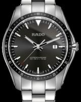 Rado Rado horloge Hyperchrome R32502153