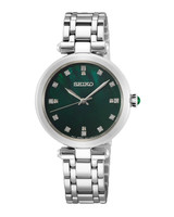 Seiko Seiko horloge dames SRZ535P1