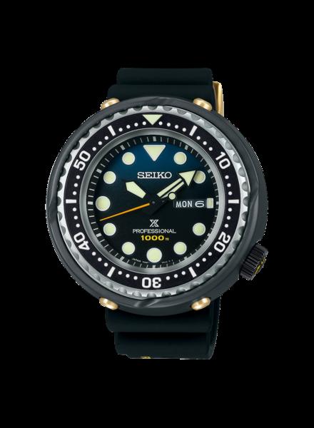 Seiko Seiko Horloge Prospex Limited Edition S23635J1