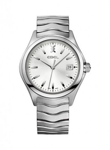 Ebel Ebel horloge Wave 1216200