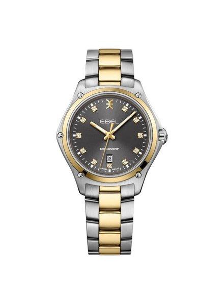 Ebel Ebel Discovery horloge 1216547