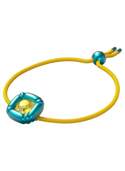 Swarovski Swarovski armband Dulcis M 5613667