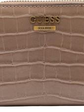 Guess Guess Portemonnee Katey SWCB7870370LGR