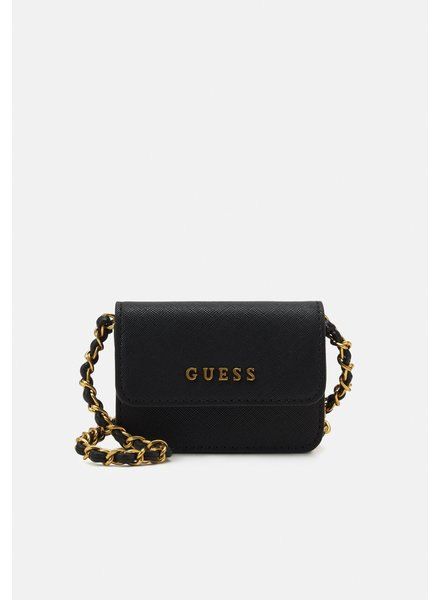 Guess Guess Card Holder PW7414P1403BLA