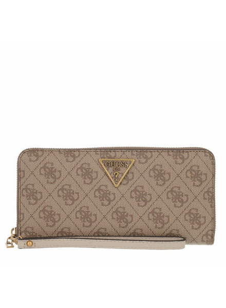 Guess Guess Portemonnee Noelle SWBB7879460LTE