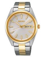 Seiko Seiko horloge SUR446P1