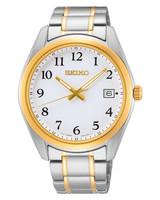 Seiko Seiko horloge SUR460P1