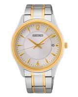 Seiko Seiko Horloge SUR468P1