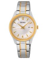 Seiko Seiko Horloge SUR474P1