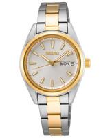 Seiko Seiko Horloge SUR454P1