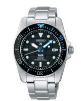 Seiko Seiko Horloge Prospex Solar Padi Special EditionSNE575P1