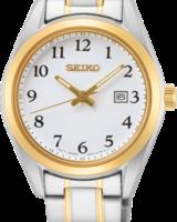 Seiko Seiko horloge SUR466P1