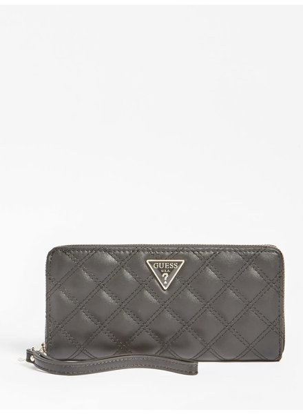 Guess Guess Portemonnee Cessily SWEV7679460BLA