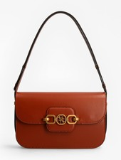 Guess Guess Schoudertas Hensely HWVB8113210WKY