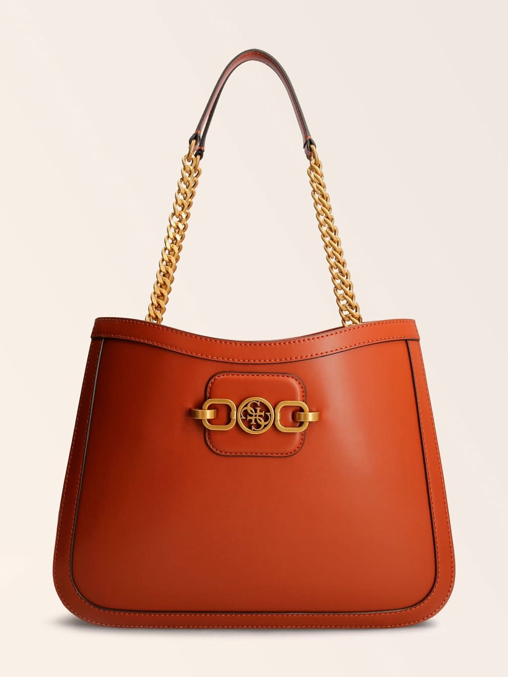 Guess Guess Schoudertas Hensely HWVB8113230WKY
