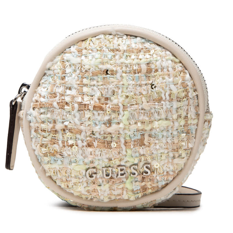 Guess Guess Holdall PW7410P1405WHI