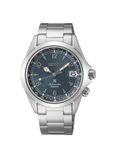 Seiko Seiko horloge Prospex SPB197J1